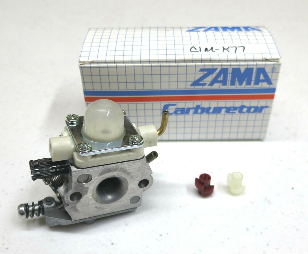 Echo Power Blower Pb 46ht : Oem zama c m k carburetor carb echo pb h t