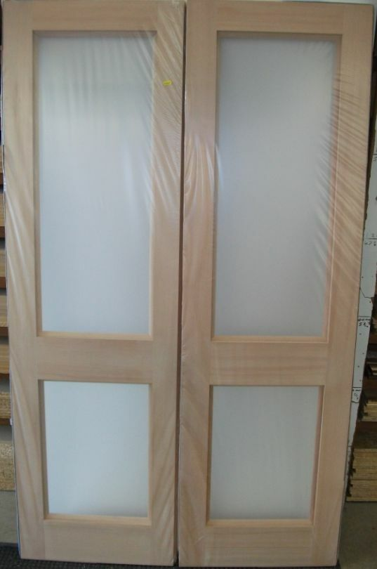 tamon useful wooden french doors for sale uk