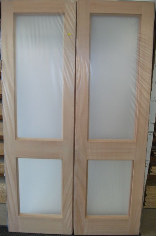 Tamon useful wooden french doors for sale uk for External french doors for sale