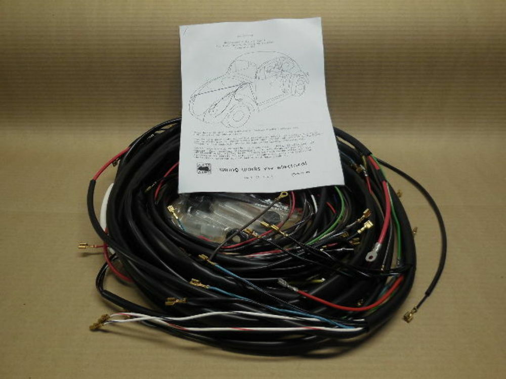 wiring works vw harness wiring printable wiring diagram wiring works vw wiring auto wiring diagram schematic source