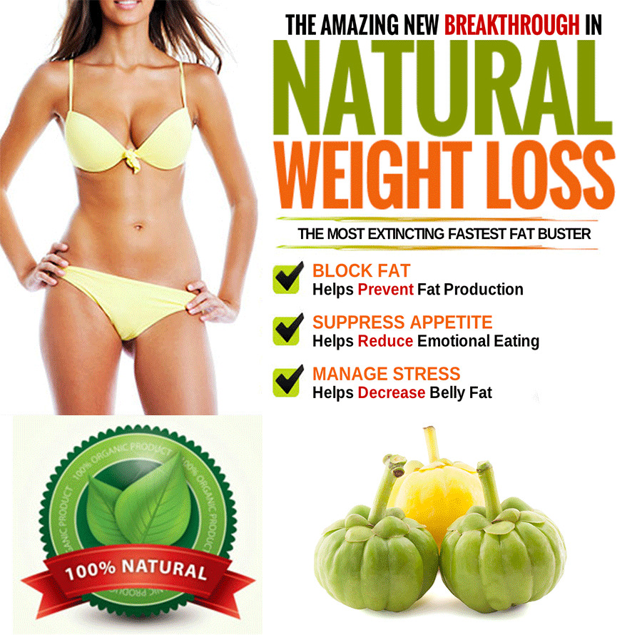 garcinia cambogia pill where to buy