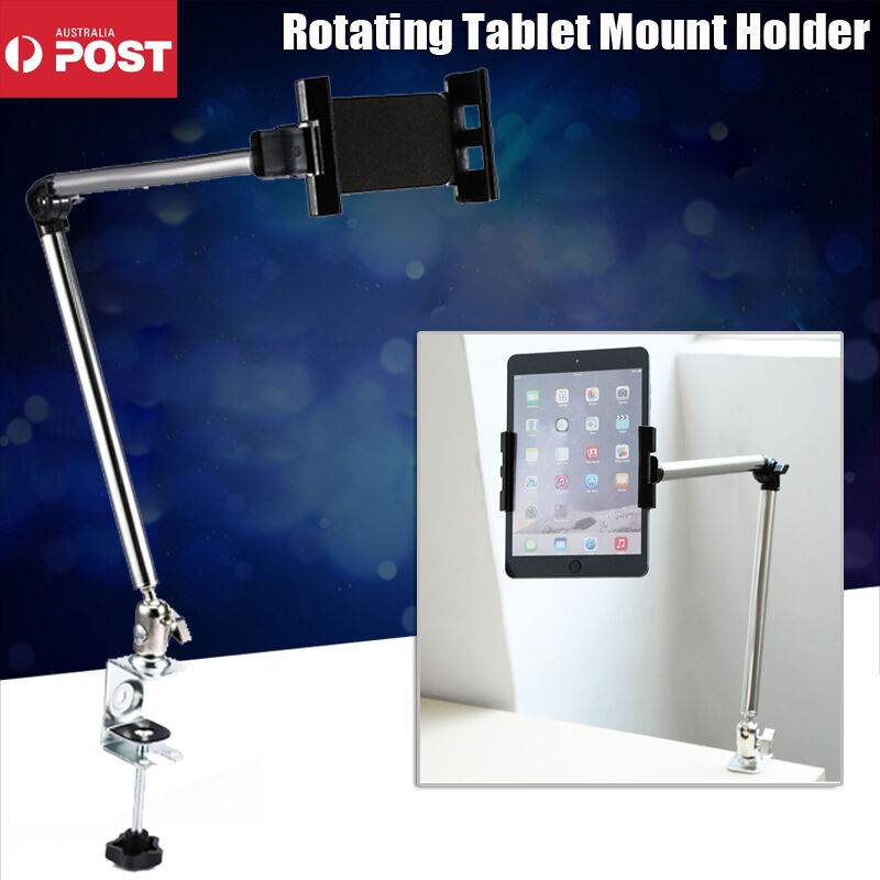Best Ipad Holders For Bed