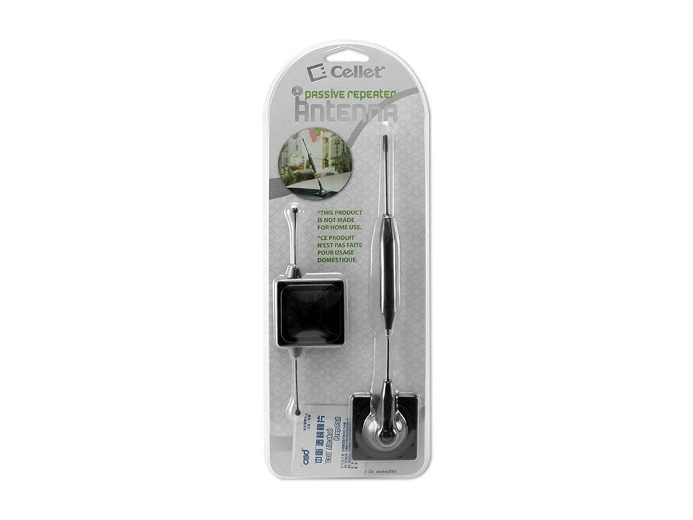 Cellet Cell Phone Booster Car Reviews