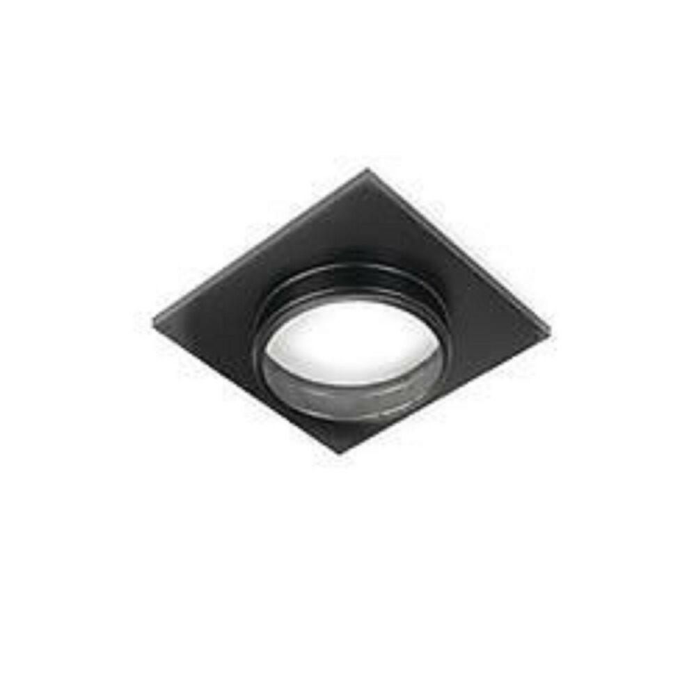 58dva Dc Duravent Directvent Pro Ceiling Suppot Wall