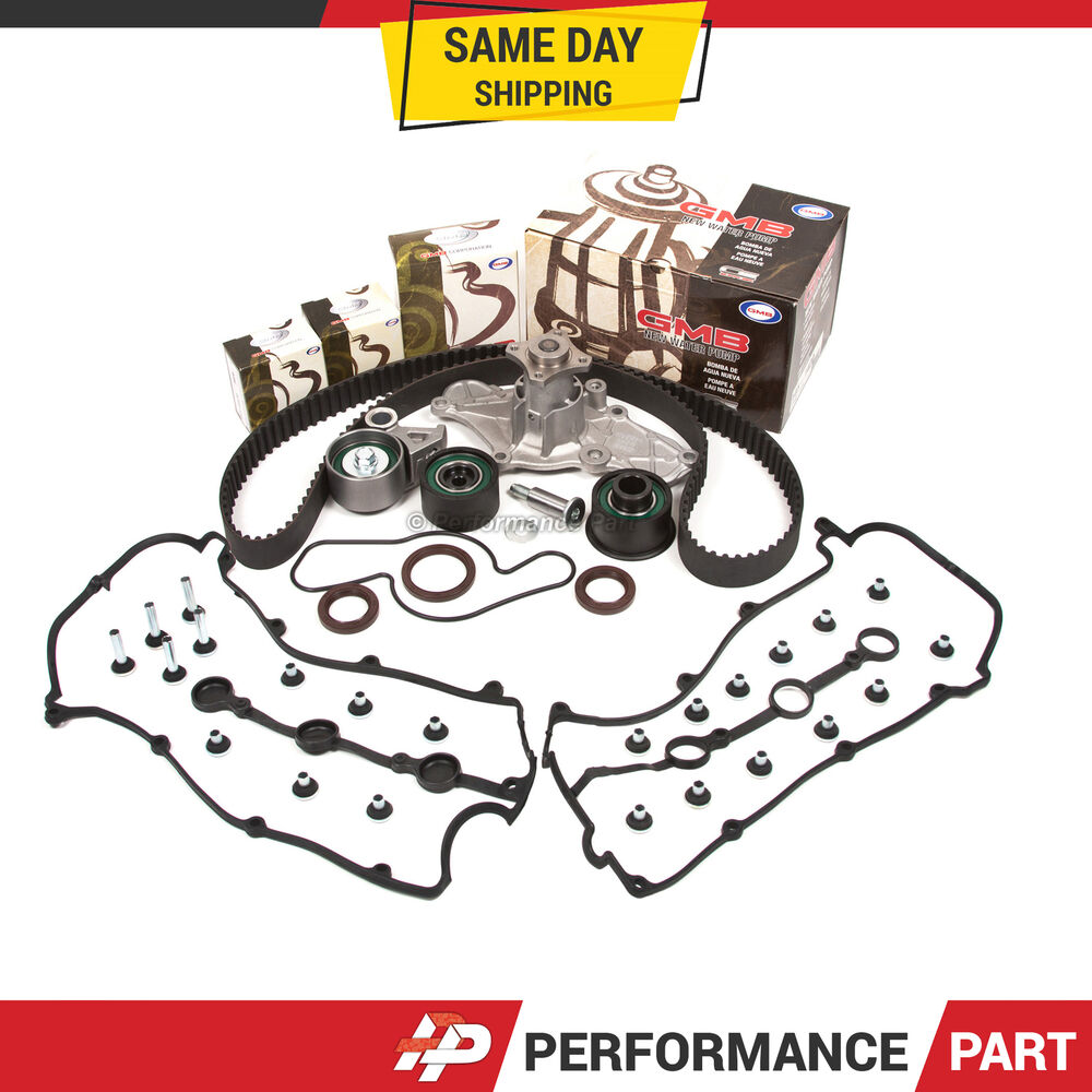 2011 Lincoln Town Car Head Gasket: Service Manual [2000 Mazda Millenia Replacing Valve Cover