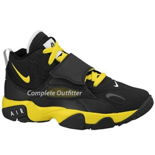 858b3fdbb Details about Nike Air Speed Turf GS Kids Youth Womens 535735 071 Cross Training  Shoes 6 6.5 7