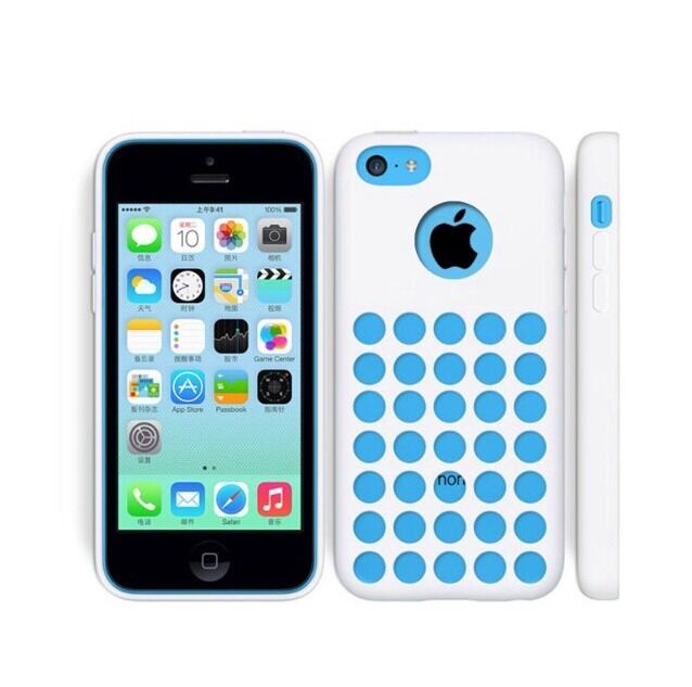 cases for iphone 5c ebay apple iphone 5c white tpu usa seller ebay 16774