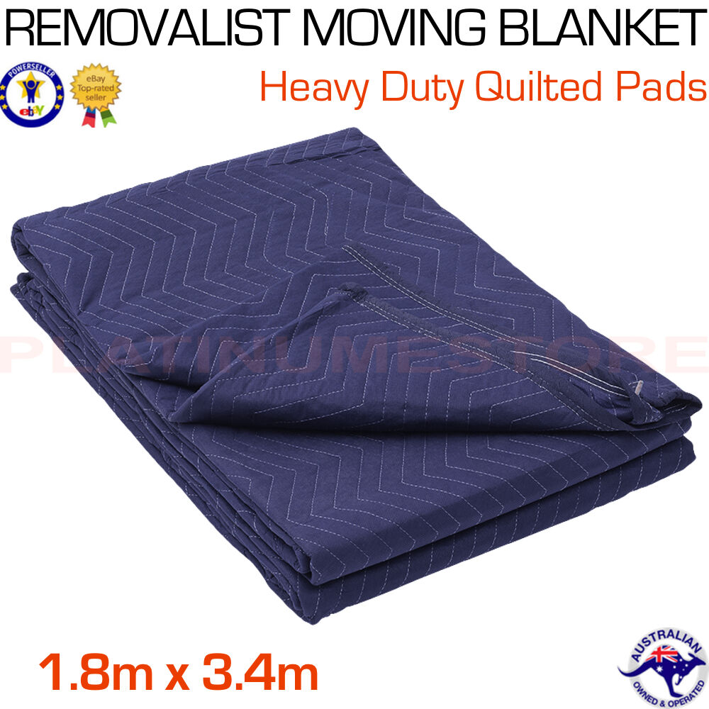 Image Result For Where To Buy Moving Blankets