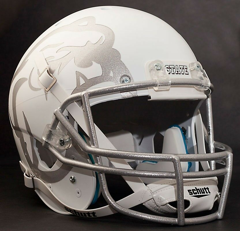 bulldog helmet bulldog football helmet 2985