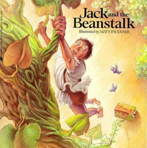 jack and the beanstalk a hero s This year's panto is jack and the beanstalk the beanstalk paves the way for our hero to climb up while jack's 'fight song' during an ascent up the.