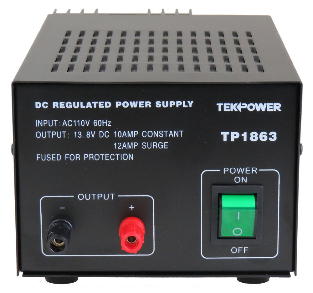 dc power suppy A dc power supply is one that supplies a constant dc voltage to its load depending on its design, a dc power supply may be powered from a dc source like as battery depending on its design, a dc power supply may be powered from a.