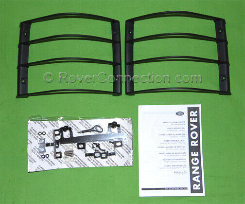 range rover sport fuse box range wiring diagram and circuit schematic