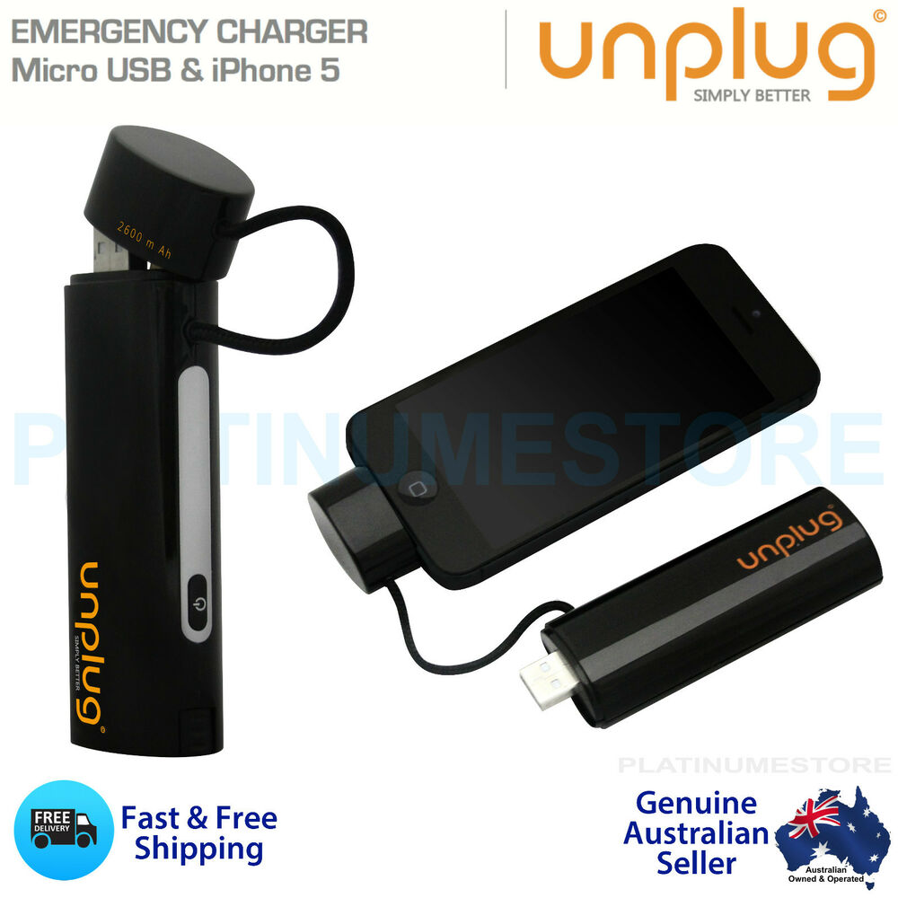portable charger for iphone 5 external portable battery charger 2600mah iphone 5s power 17923