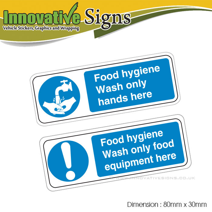 how to get meat hygiene officer certificate