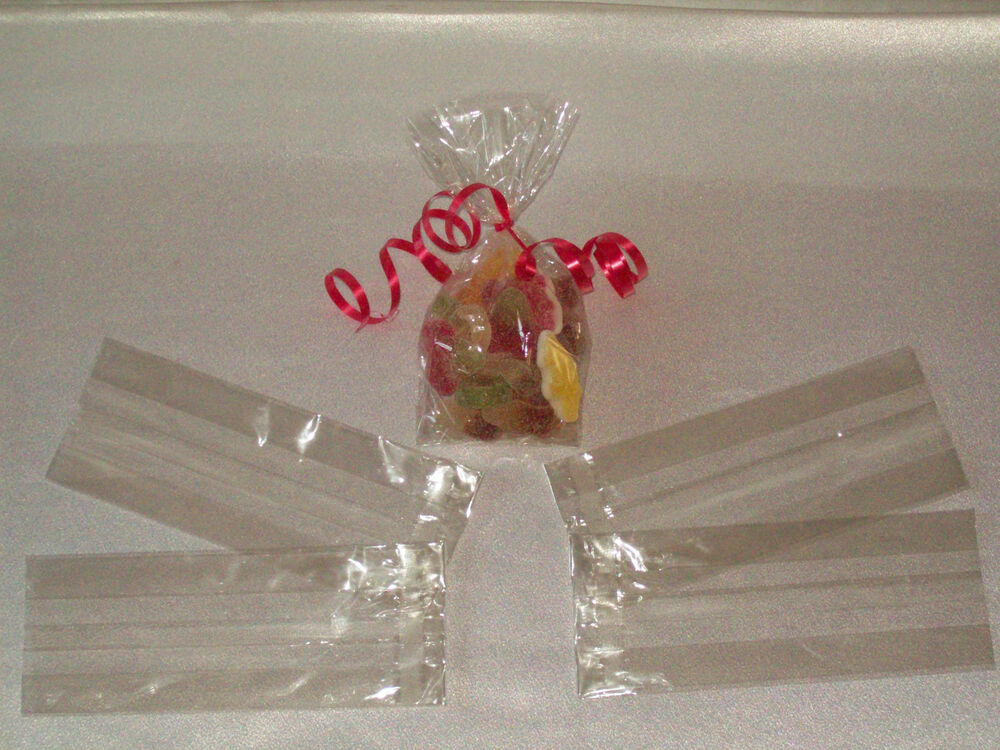 9x 3 clear cellophane gift bags easter eggs food sweet hampers 9x 3 clear cellophane gift bags easter eggs food sweet hampers wedding favours ebay negle Gallery