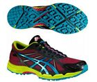 ASICS WOMENS LADIES GEL FUJIRACER 3 RUNNING/SNEAKERS/TRAINING/RUNNERS SHOES