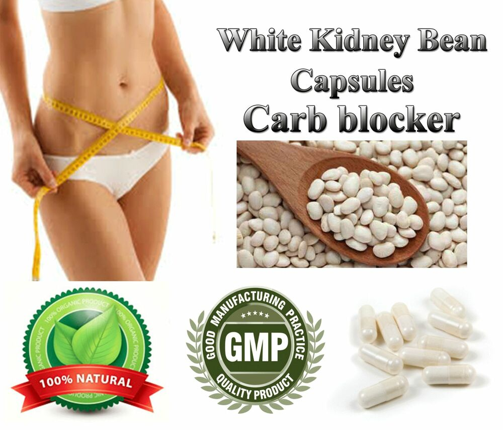 ... Capsules Carb Blocker Diet Supplements Weight Loss Wholesale | eBay