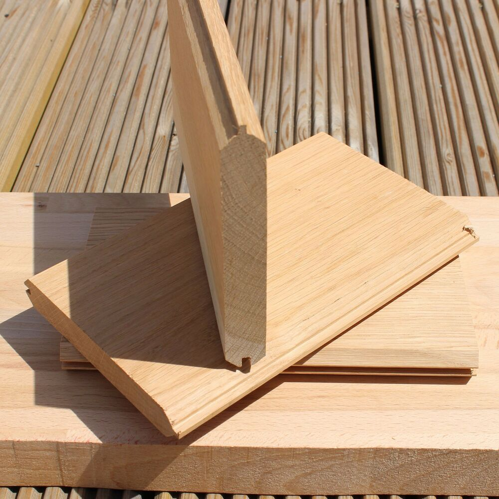 Character grade v tongue and groove internal cladding ebay - Tongue and groove interior cladding ...
