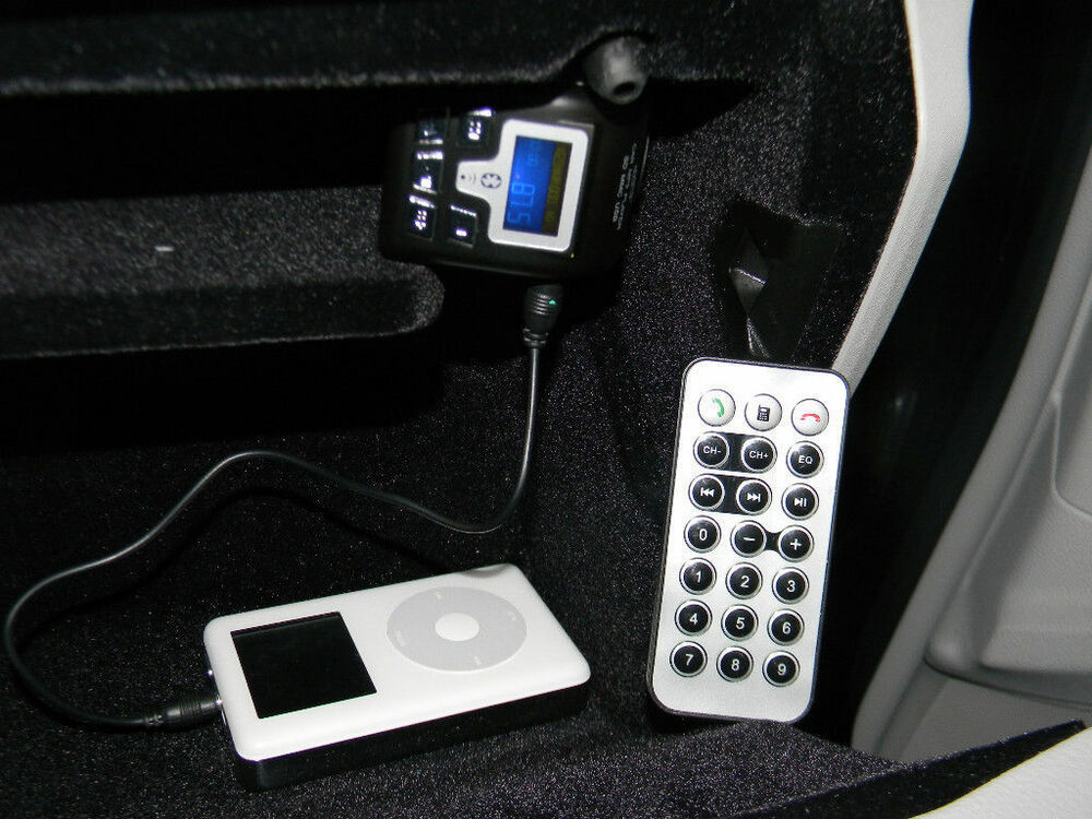 bluetooth ipod usb sd reader mercedes comand w212 w204. Black Bedroom Furniture Sets. Home Design Ideas