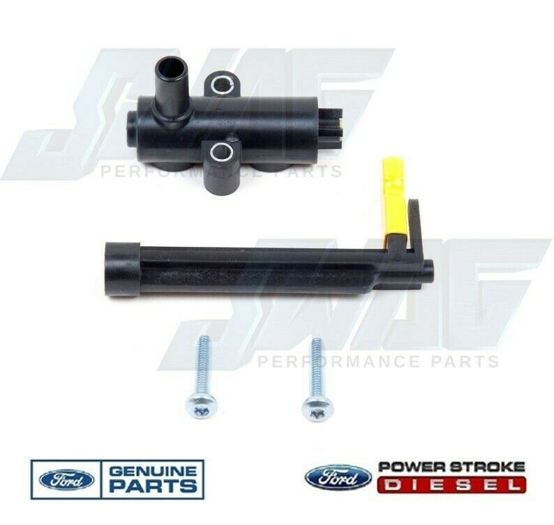 f250 fuel filter drain valve  f250  free engine image for