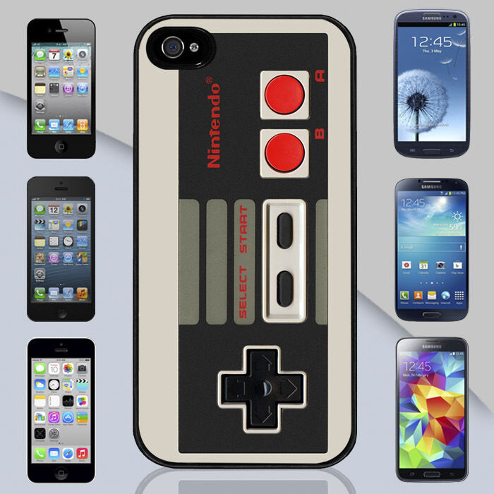 where is my iphone backup new retro nes controller apple iphone amp samsung galaxy 18241