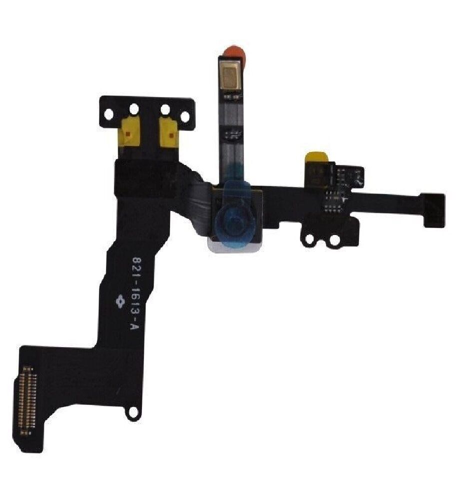 iphone 5s front camera iphone 5s proximity sensor light motion flex cable amp front 14800
