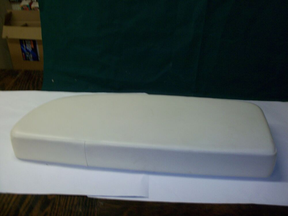 Boat Seat Cushion Ebay