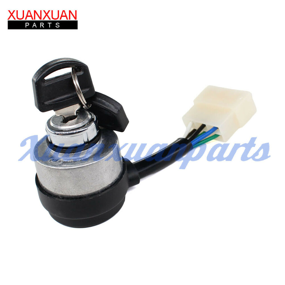3 phase generator wiring diagram with pmg and mx 341 avr generator ignition key switch for duromax xp4400e xp4400eh ... duromax generator wiring diagram