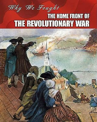Black Soldiers in the Revolutionary War
