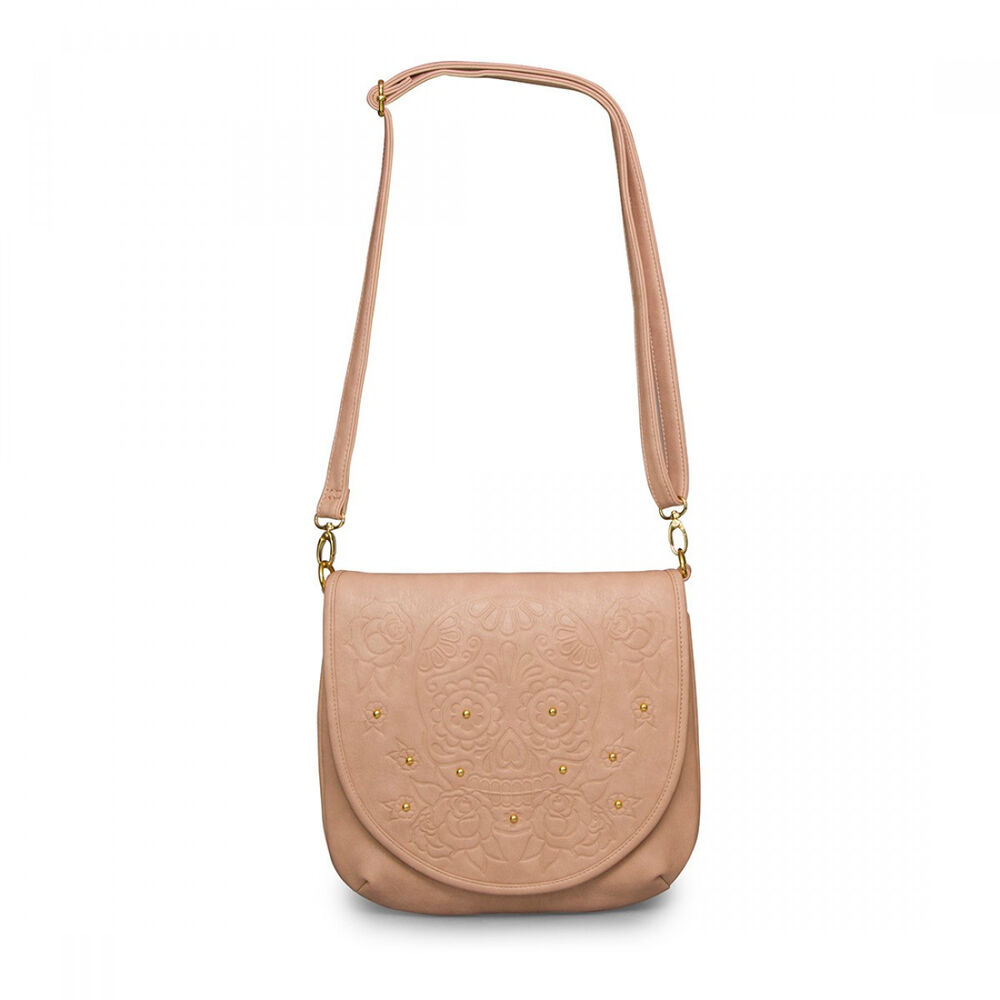 1c14508a7 Blush Pink Crossbody Purses | Stanford Center for Opportunity Policy ...