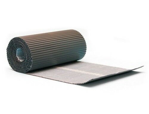 300mm Lead Flashing Roll Roof Roofing Repair Flat