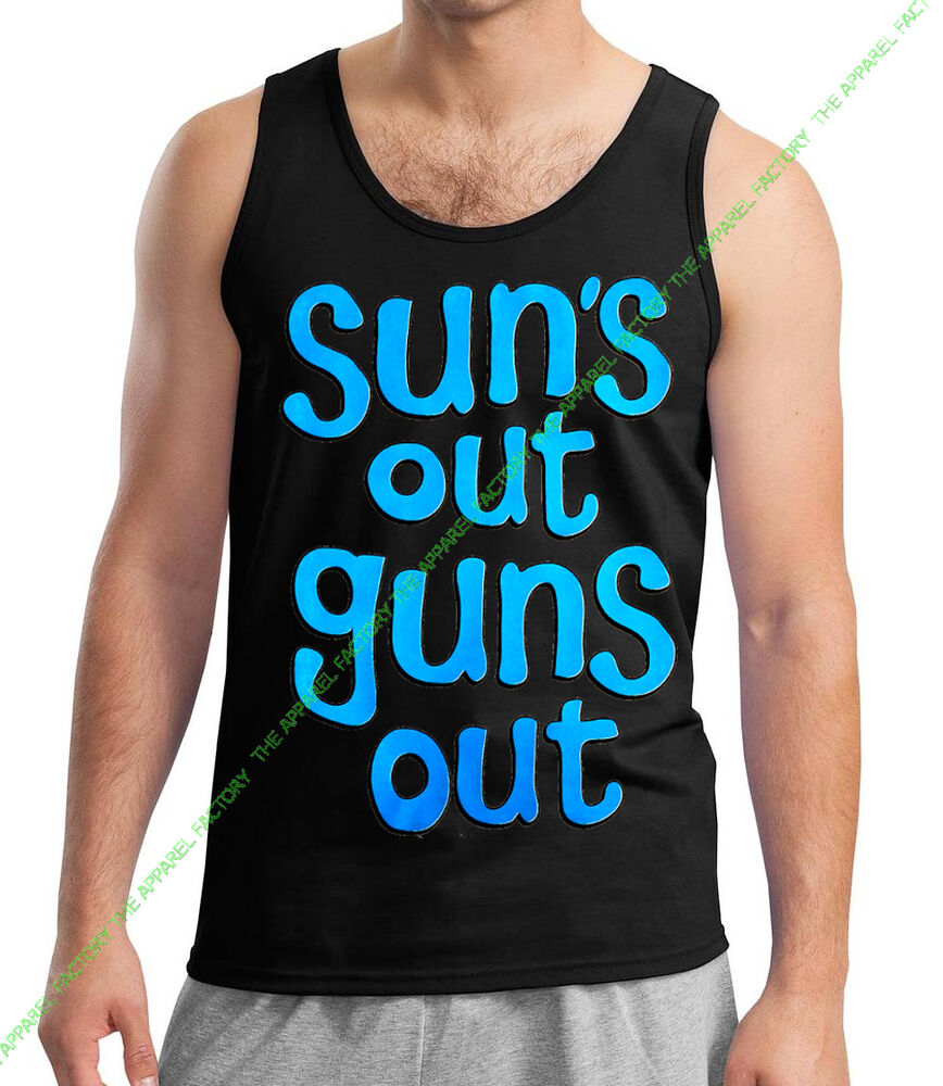 Funny Workout Shirts For Men