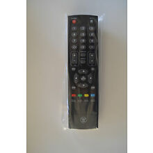 Brand New Westinghouse Remote Control RMT13 RMT-13