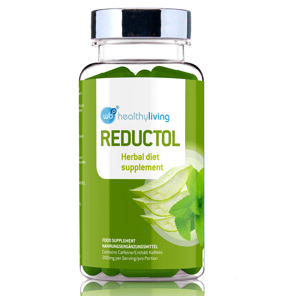 Pure forskolin extract in stores