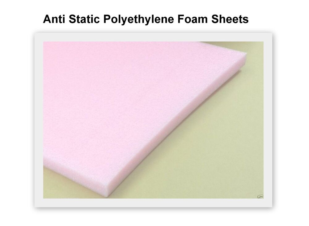 "Anti Static Polyethylene Foam Sheets 8m12"" X 24"" X 05. Wordpress Photoshop Template Black Audi A4. Jeep Dealer Massachusetts X Ray Tech Courses. Foreclosure Defense Attorney Orlando. Masters In Astrophysics Painful Lump On Spine. Graduate Art Therapy Programs. Loss Of Cervical Lordosis Car Insurance Bronx. Assisted Living Facility Maine Auto Insurance. Health Insurance Supplements E O Insurance"