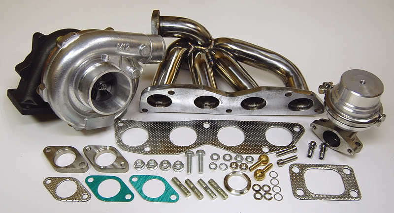 Ep3 Turbo Manifold Top Mount – HD Wallpapers