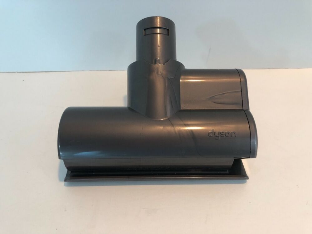 genuine dyson dc44 dc45 dc43h vacuum mini motorized tool