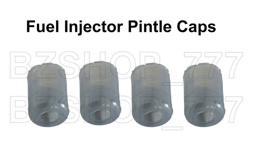 P 0900c15280060e44 together with 54a1v Toyota Pickup Swap 22 Engine 1988 Toyota further Default furthermore 251611478638 as well Toyota 4runner Charcoal Canister Location. on toyota pickup 22re fuel filter