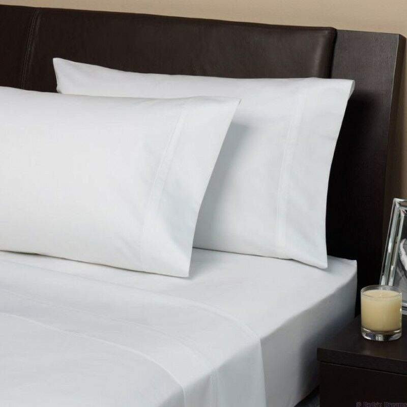 800 thread count plain pure 100 egyptian cotton bedding for Luxury hotel collection 800 tc egyptian cotton duvet cover set