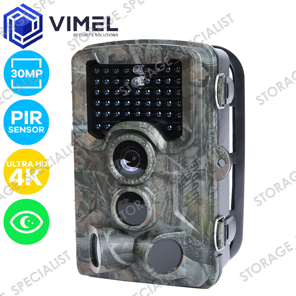 Image Result For Buy Security System Outdoor Cameras Wifi
