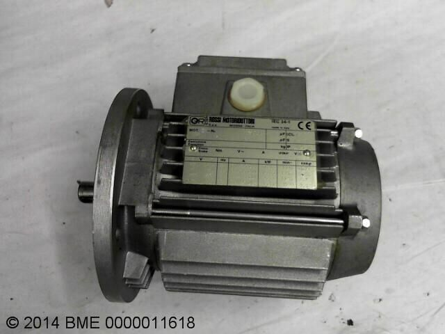 Ac electric motor 220 380 290 500 volts kw 1520 for 500 rpm electric motor
