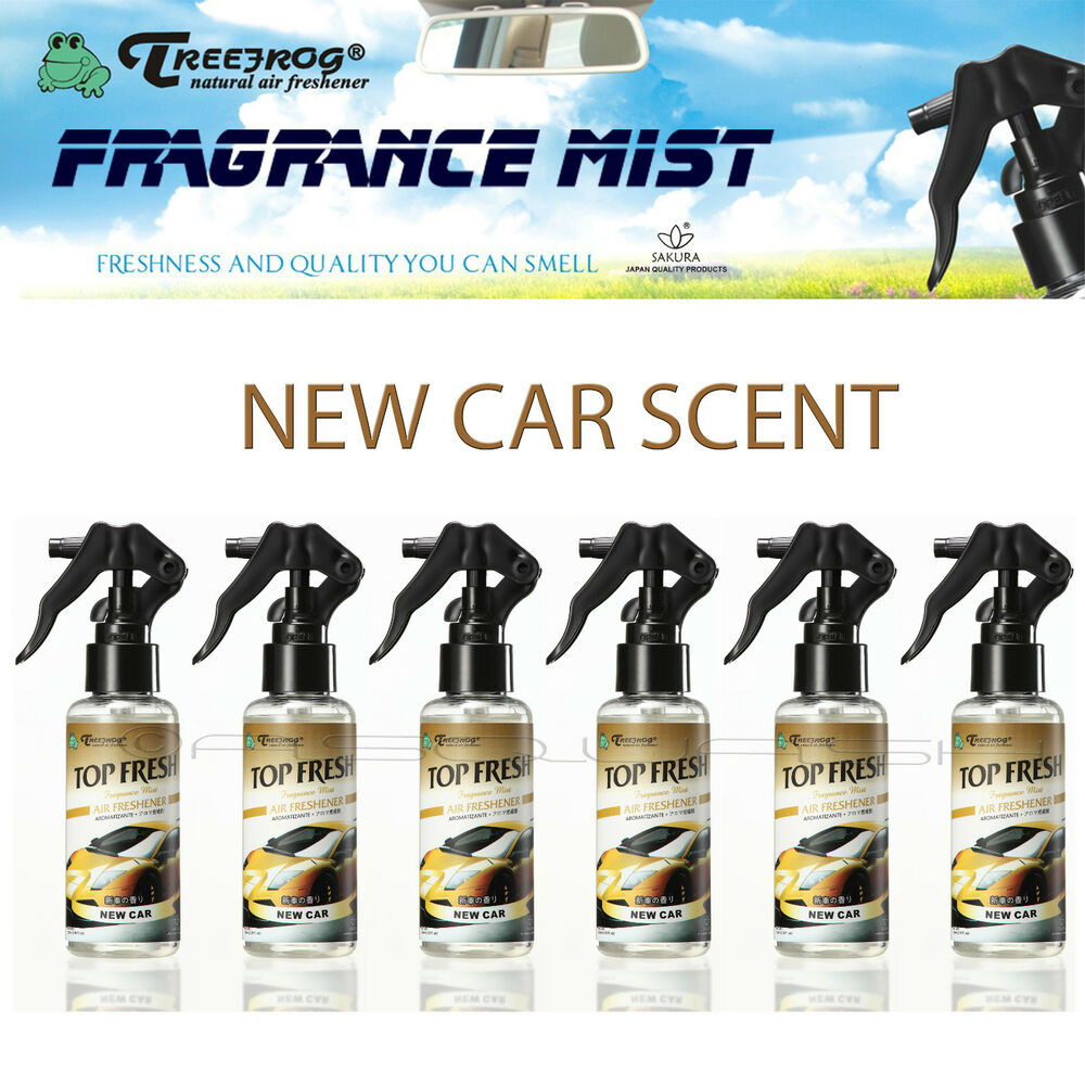 how to get rid of mist on car windows
