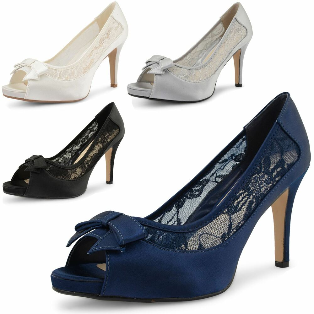 Free shipping BOTH ways on women party shoes, from our vast selection of styles. Fast delivery, and 24/7/ real-person service with a smile. Click or call