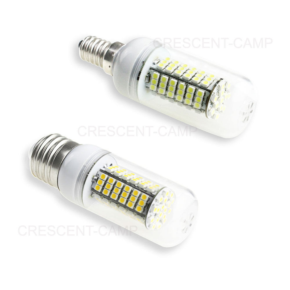 e27 e14 smd led spot strahler lampe licht warmweiss kaltweiss leuchtmittel ebay. Black Bedroom Furniture Sets. Home Design Ideas