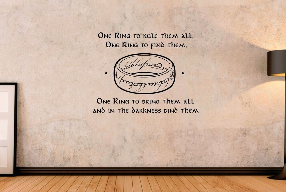 Lord Of The Rings  One Ring To Rule Them All Wall Art. 0.5 Carat Engagement Rings. Jade Rings. Wedding French Engagement Rings. Aqua Blue Wedding Rings. Compressed Wedding Rings. Rosary Engagement Rings. Artsy Engagement Rings. Imran Name Rings