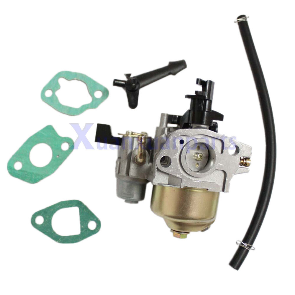 Carburetor For Jingke Huayi Ruixing 5 5hp 6 5hp 168f Water