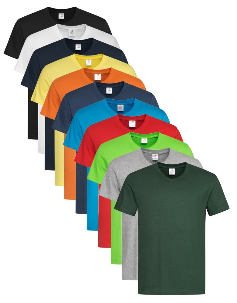 We offer wicking t-shirts in men's, women's, and youth sizes in a wide range of styles including short-sleeve, long-sleeve, and sleeveless. Select the right wicking t-shirt above and get started designing the perfect shirt for your team, group, business or outdoor event.