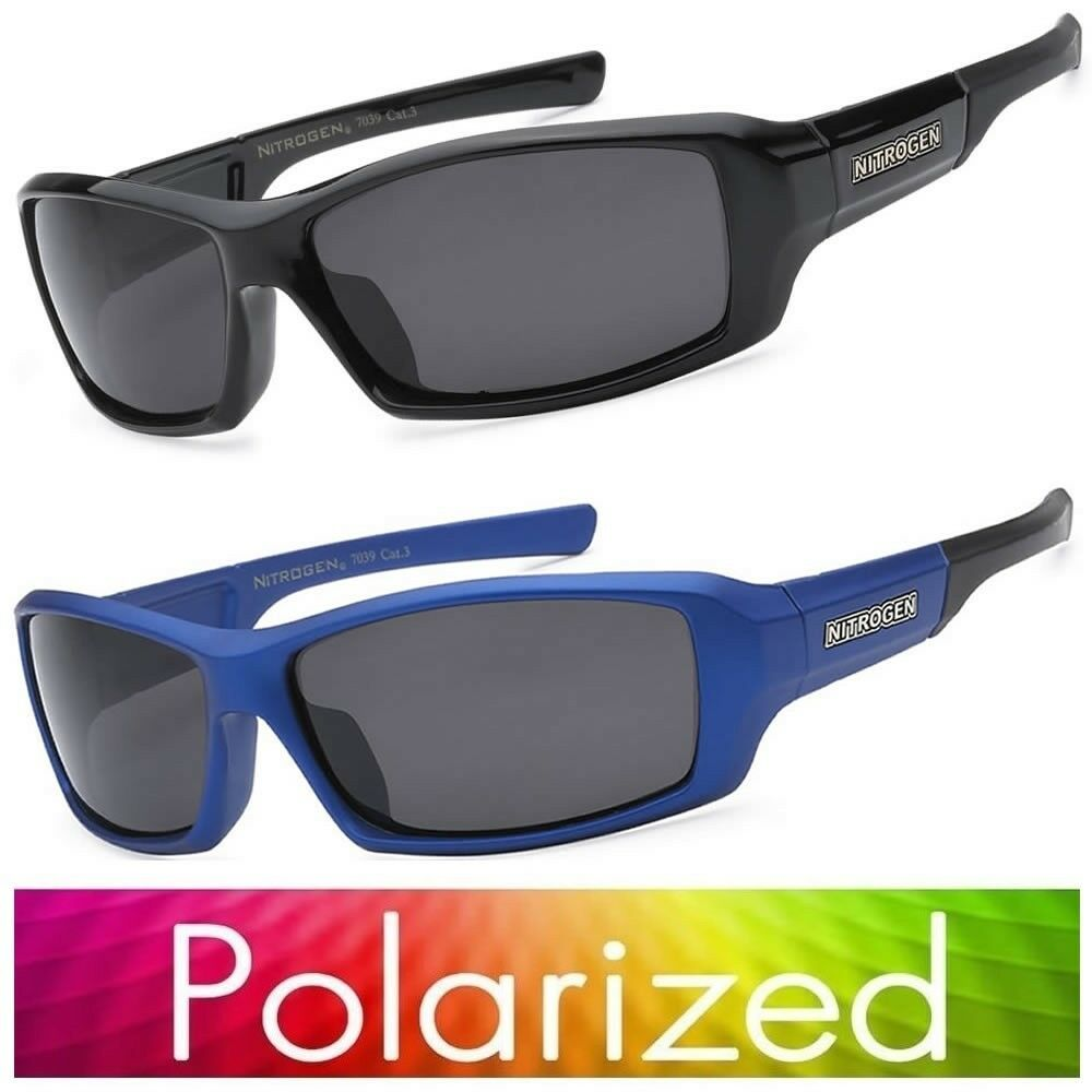 Glass polarized fishing sunglasses for Polarized fishing sunglasses