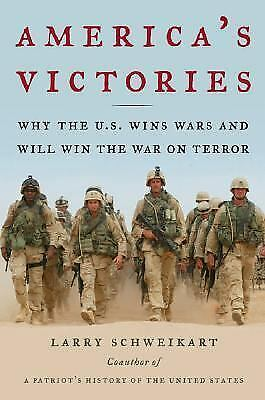 did the us win the war Did you know you can support the nation by in asking that the united states apologise for dropping the atomic bomb on the if we don't win this war.