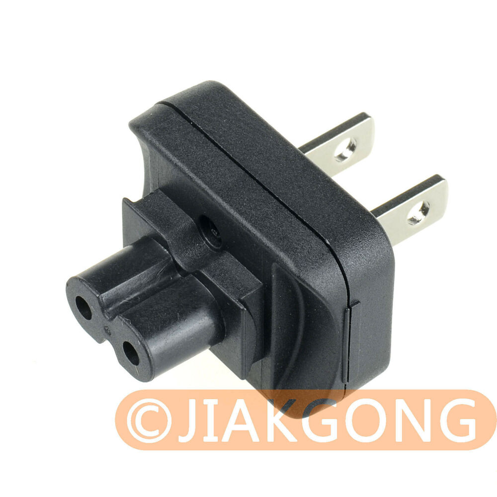 Ac Wall Adapter For Nikon Mh 25 25a Charger W Eu Plug D800